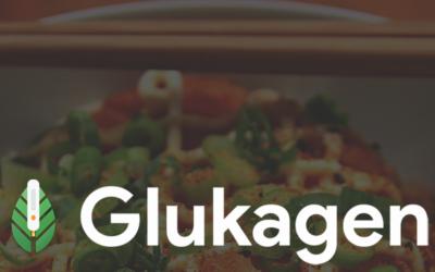 Glukagen – ena najbolj perspektivnih dijaških idej